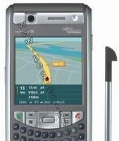 Fujitsu-Siemens deja el mercado de PDAs