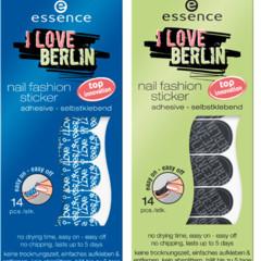 i-love-berlin-de-essence-coleccion-de-edicion-limitada-para-enero-2011