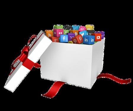 7 ideas para que tu negocio venda por Instagram