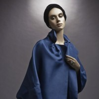 Vuelve la costura a medida made in Spain