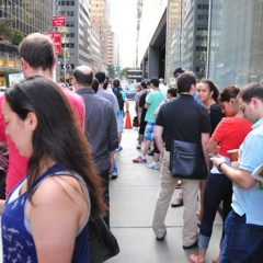 Foto 3 de 45 de la galería lanzamiento-iphone-4-en-nueva-york en Applesfera