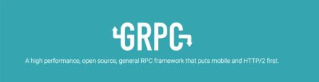 gRPC, el framework que cambiará el paradigma de microservicios usando HTTP/2