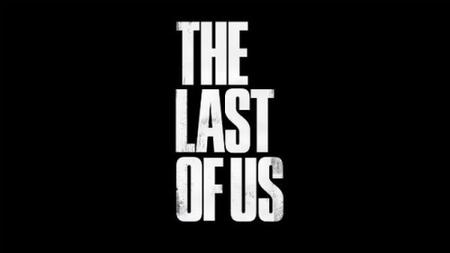 'The Last of Us': una edición especial desvelada en Amazon Italia