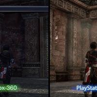 The Last Remnant Remastered muestra cómo ha mejorado gráficamente en un tráiler comparativo