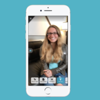 Esta app de Microsoft para iOS es capaz de reconocer cualquier objeto o persona mediante inteligencia artificial