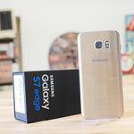 Samsung confirma: No veremos el Galaxy S8 en MWC 2017, Galaxy Note 8 en camino