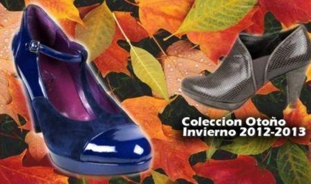 Outlet de zapatos, calzado para mujer siempre en oferta