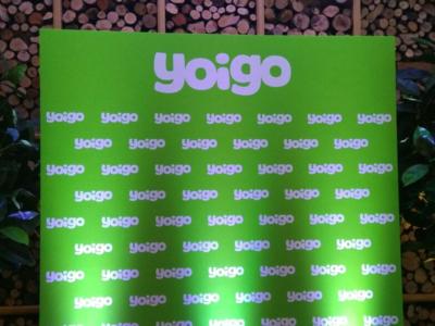 Yoigo renueva su oferta: llega la convergencia y mejora su oferta de tarifas móviles