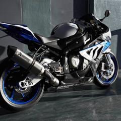 Foto 125 de 155 de la galería bmw-hp4-nueva-mega-galeria-y-video-en-accion-en-jerez en Motorpasion Moto