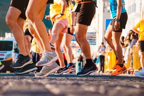 Chollos en tallas sueltas de  zapatillas Nike, Puma o Adidas en Amazon disponibles por menos de 40 euros