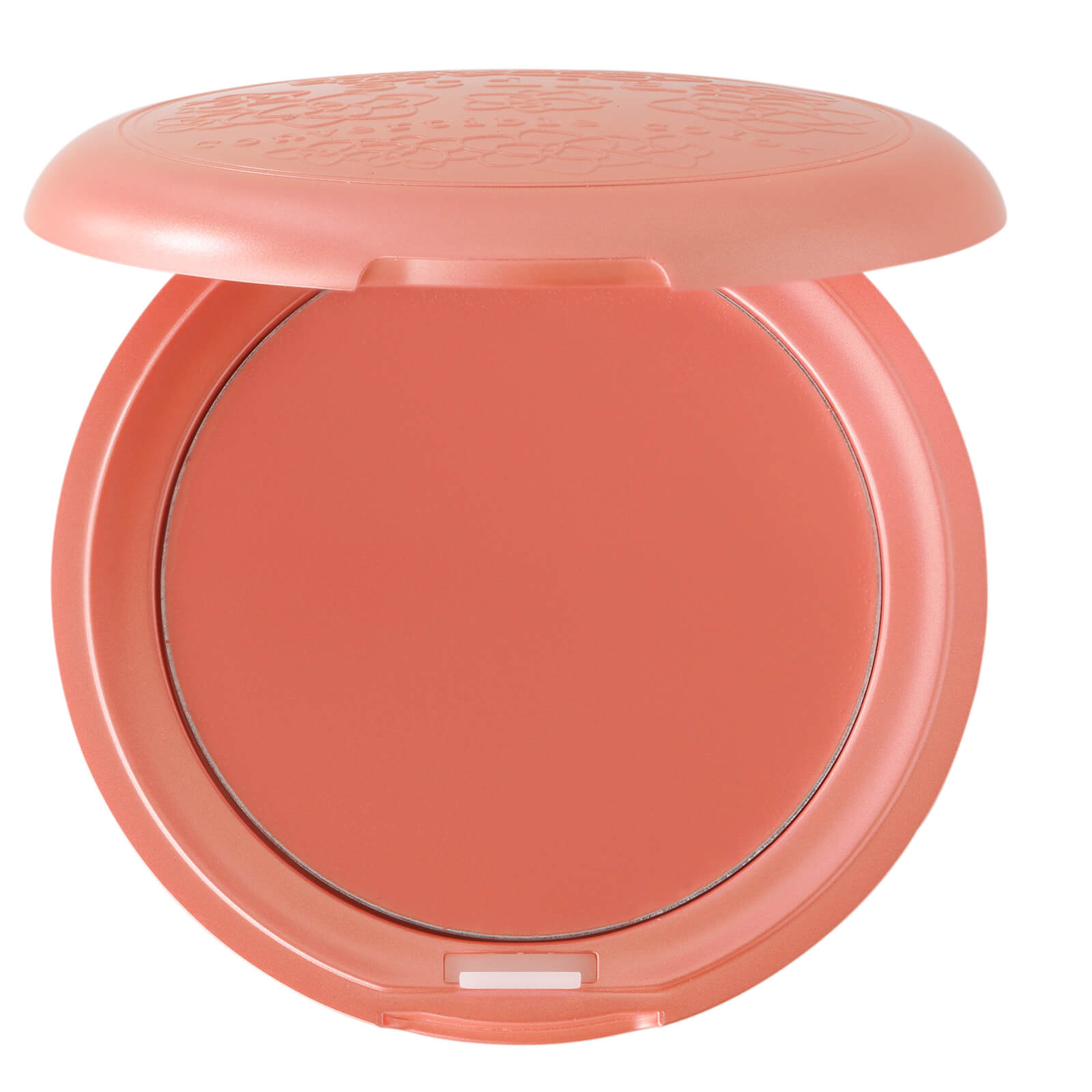 Convertible Color Dual Lip and Cheek Cream de Stila