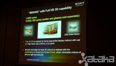 sony-3d-demo-2.jpg
