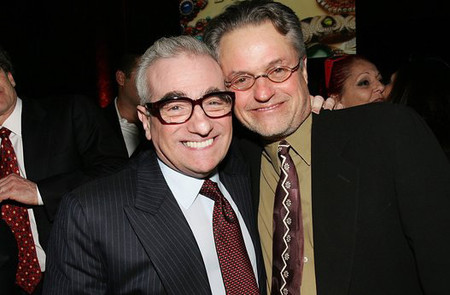 Scorsese Demme2