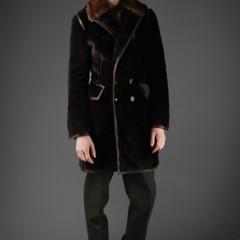 Foto 22 de 48 de la galería esto-si-que-es-velocidad-lookbook-de-la-coleccion-otono-invierno-20112012-de-burberry-prorsum en Trendencias Hombre