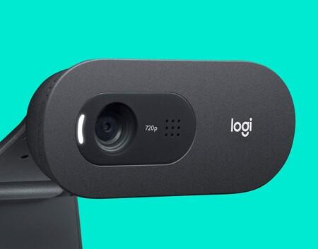 Logitech 505