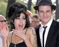 La madre de Blake Fielder-Civil lo tiene claro, su hijo volverá con Amy Winehouse