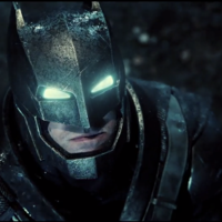 [Actualizado] Se filtra el trailer de Batman vs Superman: Dawn of Justice