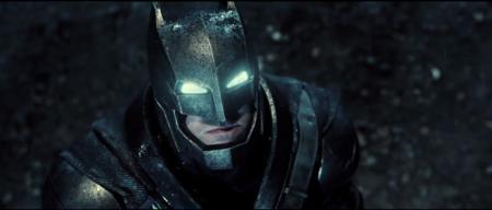 [Actualizado] Se filtra el trailer de Batman vs Superman: Dawn of Justice