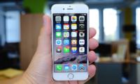 ¿Récords de descargas en la App Store gracias a las ventas de los iPhone 6? Fiksu lo sugiere con su estudio