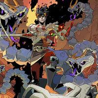 Ante las numerosas quejas de la comunidad de Hades por la traducción tan mala al castellano, Supergiant Games promete corregir los fallos