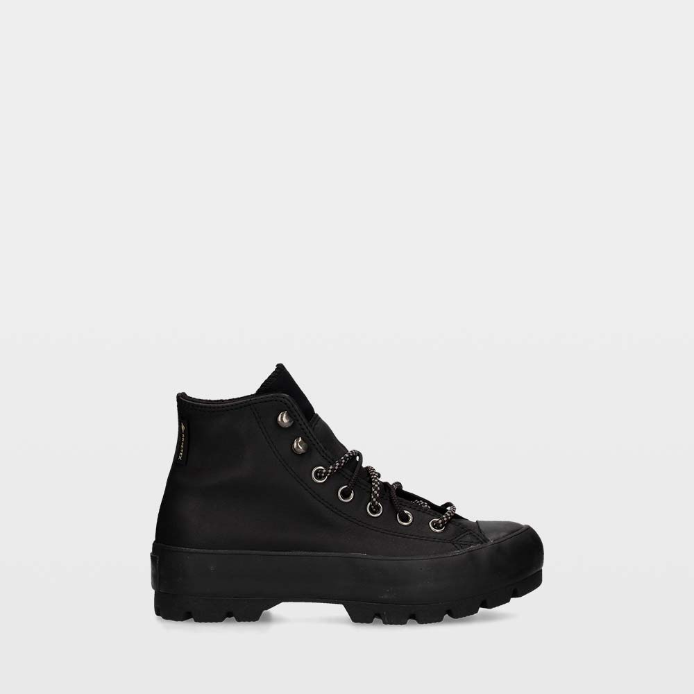 Zapatillas Converse Chuck Taylor All Star Lugged Gore-Tex