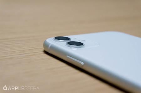 Cifras récord de ventas: Canalys estima una cuota de mercado cercana al 50% para el iPhone en USA
