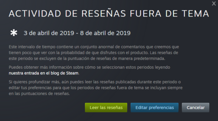 Steam Review Bombing 02