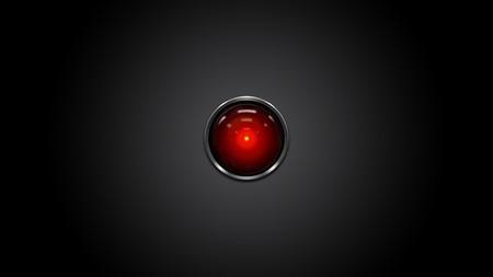 Facebook, Amazon, Google, IBM y Microsoft se alían para vigilar el desarrollo de la inteligencia artificial