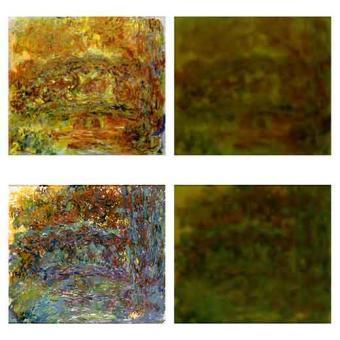 cuadros_pinto_Monet.jpg