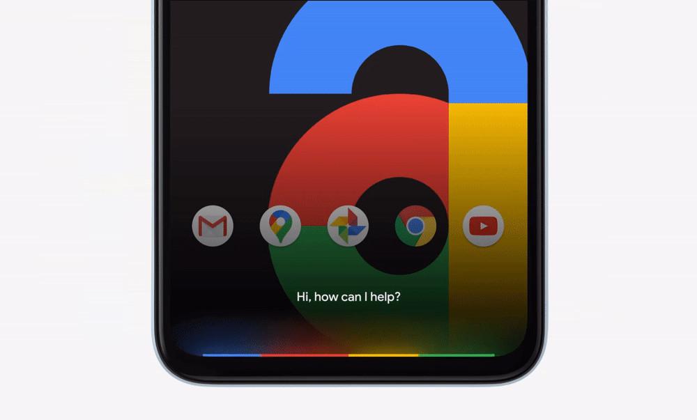 Google mejora la privacidad de su Asistente: ya no almacenará por defecto las grabaciones de voz sin nuestro permiso