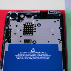 Foto 50 de 53 de la galería diseno-alcatel-a5-led en Xataka Android
