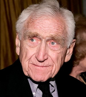 James Whitmore nos ha dejado