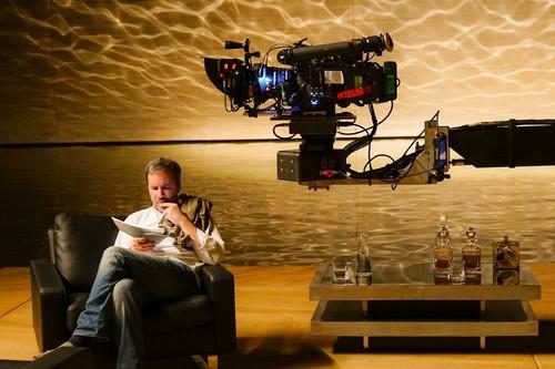 El Denis Villeneuve pre-Hollywood: cuando sus películas sólo se veían en Canadá