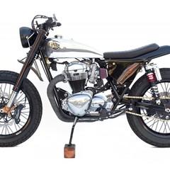 Foto 61 de 99 de la galería kawasaki-w800-deus-ex-machina en Motorpasion Moto