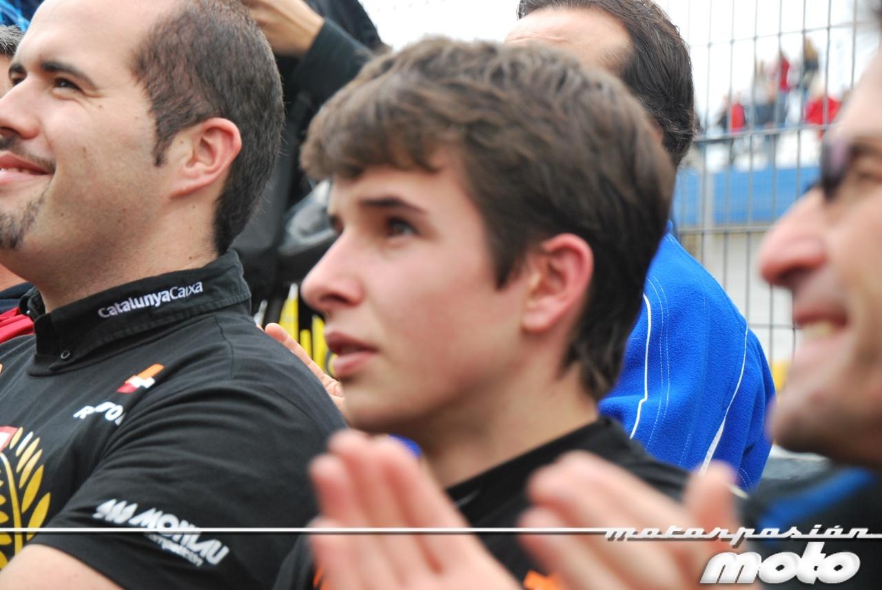 Foto de CEV Buckler 2011: aspirantes al título en Jerez (55/70)
