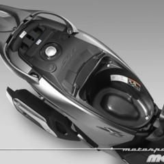 Foto 64 de 81 de la galería honda-scoopy-sh125i-2013-prueba-valoracion-galeria-y-ficha-tecnica-fotos-detalles en Motorpasion Moto