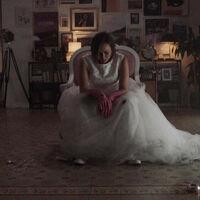 'ByAnaMilán': Atresplayer Premium anuncia la fecha de estreno de la serie basada en las anécdotas de la actriz