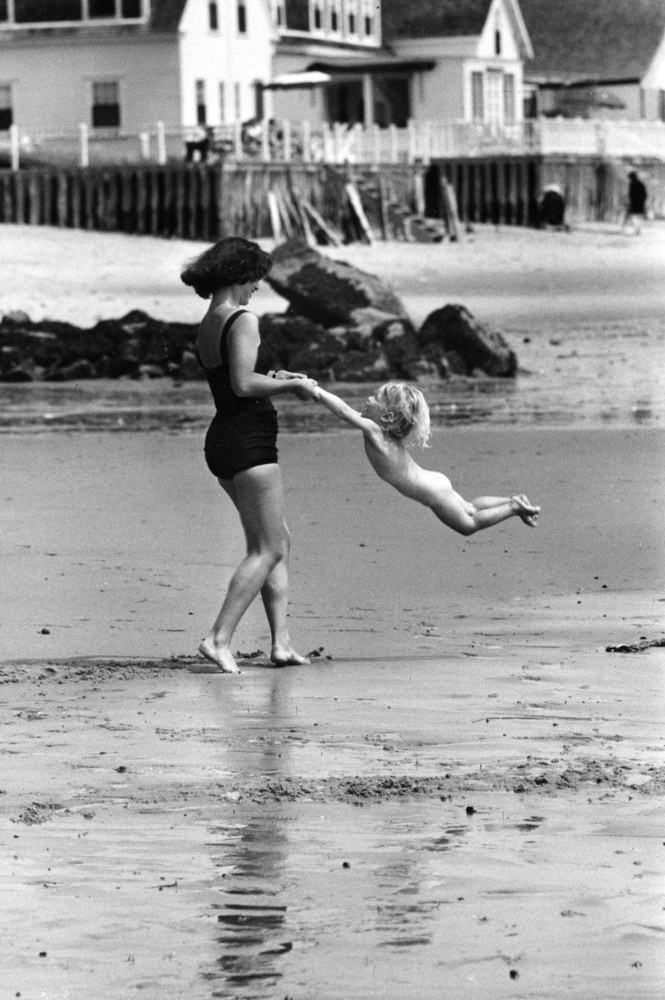 Foto de Mothers (11/39)