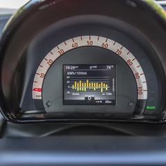 Foto 308 de 313 de la galería smart-fortwo-electric-drive-toma-de-contacto en Motorpasión