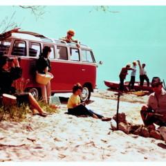 Foto 14 de 34 de la galería 60-anos-del-volkswagen-bully en Motorpasión
