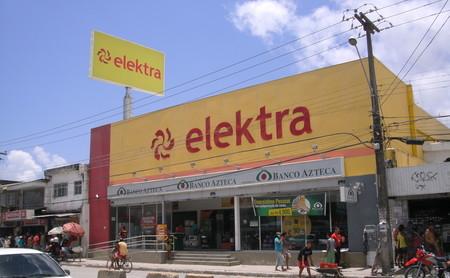 Elektra abre su plataforma en línea: ahora terceros podrán vender en su sitio, pero no todos están invitados