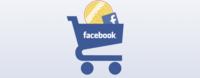 No, Facebook no planea vender tus fotos como Flickr