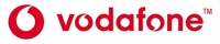 Vodafone vs Grankoala: ejemplo de errores a no cometer nunca