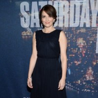 Tina Fey 40th Snl