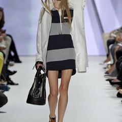 Foto 12 de 18 de la galería lacoste-en-la-semana-de-la-moda-de-nueva-york-primavera-verano-2012 en Trendencias