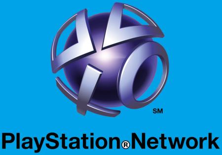Mientras Sony investiga las descargas lentas en PSN, el servicio en línea de PlayStation tendrá otro mantenimiento el 18 de julio