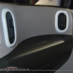 Foto 45 de 56 de la galería nissan-cube-presentacion en Motorpasión