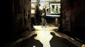 Resident Evil 5, más imágenes