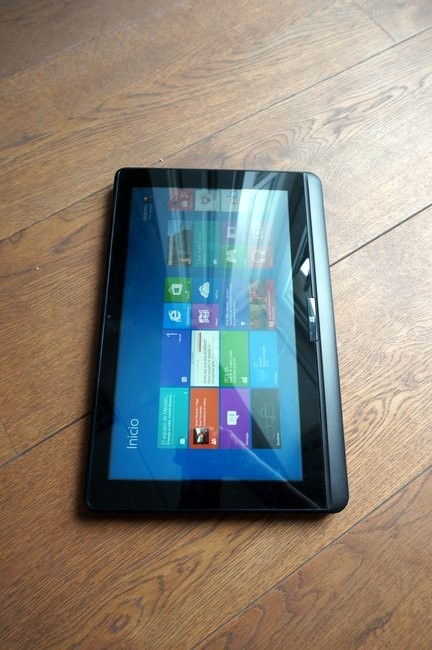Toshiba t920 tablet