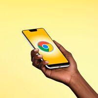 El navegador Chrome ahora es una llave de seguridad para la cuenta de Google